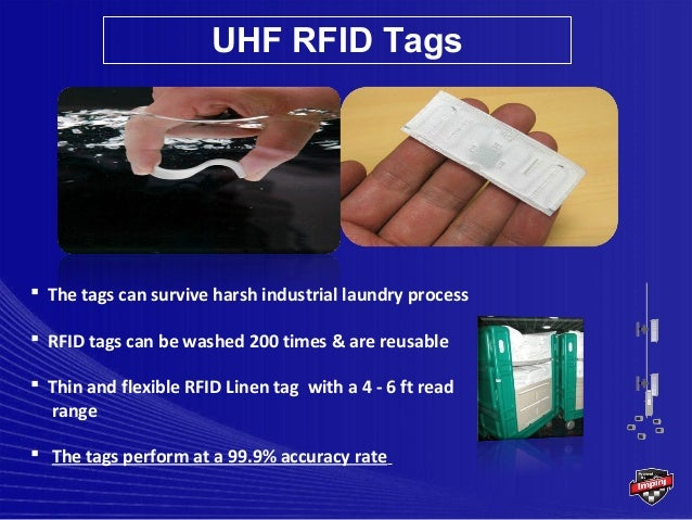 rfid technology in ubiquitous hotel 2014-5-19  mobile application using nfc  is one of the enabler for ubiquitous computing  the rfid technology is being used all.