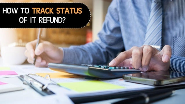 Recommended Articles ❏ Let's File Your ITR For FY 2019-20 in Just 15 Minutes on Portal ❏ Income Tax Return & Audit Report ...