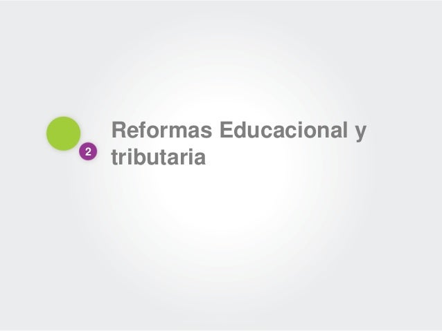 De acuerdo 42% En desacuerdo 44% Ni de acuerdo ni en desacuerdo 7% No sabe, no responde 7% Casos: 700 Evaluación Reforma E...