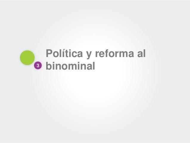 Coaliciones Políticas De las siguientes coaliciones políticas, ¿Con cuál usted se identifica, simpatiza o suele votar? % 2...