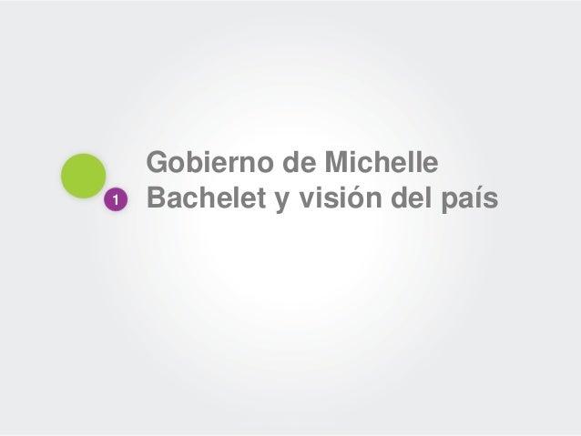 Aprobación Presidencial Independiente de su posición política, ¿Usted aprueba o desaprueba la forma como Michelle Bachelet...
