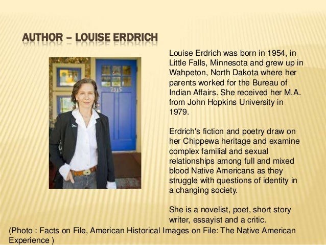 tracks louise erdrich pdf free