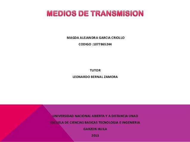 Magda_Garcia_Trabajo_Col_1_RedesLocales Basico Slide 2