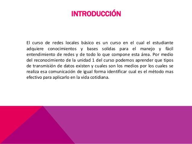 Magda_Garcia_Trabajo_Col_1_RedesLocales Basico Slide 3