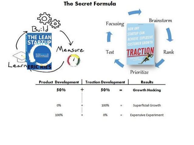 #Traction Development Framework Slide 3