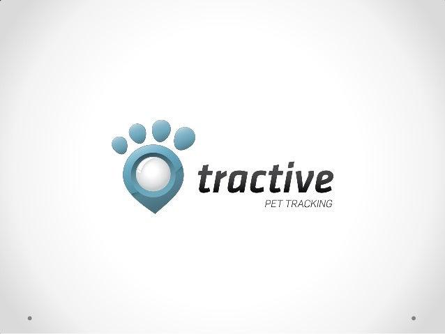 Haustier Manager • Haustierbesitzer können die Tiere über GPS in Echtzeit orten und am Smartphone verfolgen • Vorteil für ...