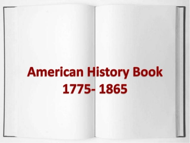 The AmericanRevolution (1775-83)is also known as theAmericanRevolutionary War andthe U.S. War ofIndependenceThe conflict a...