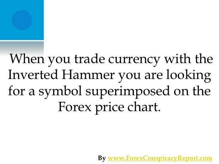 Trade currency