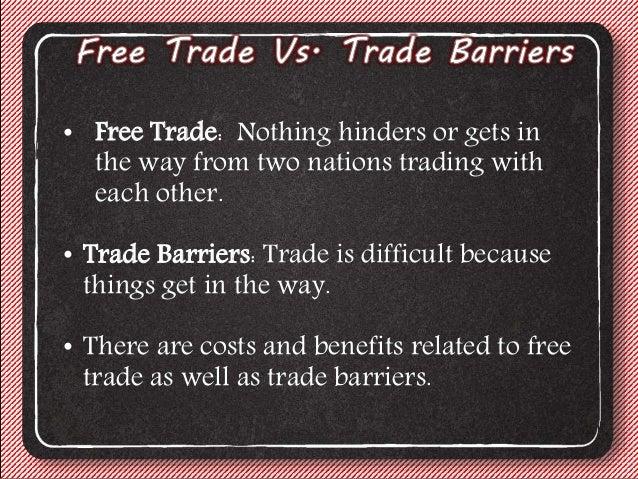 Option 2 trade