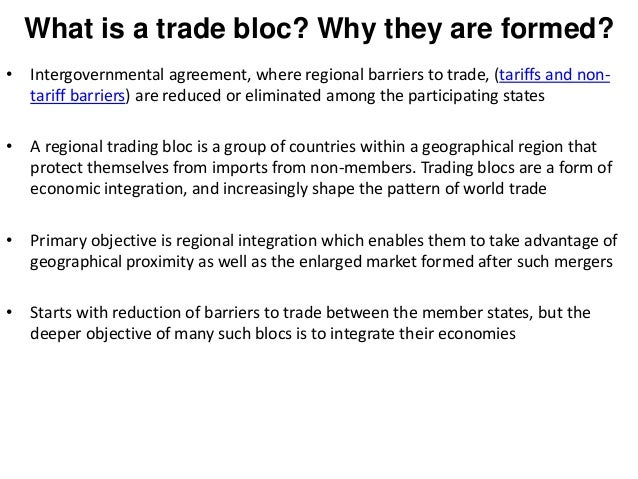 """the trade and economic benefits of the european union [9] see: """"the benefits of liberalizing product markets and reducing barriers to international trade and investment: the case of the united states and european union,"""" economics department working paper no 432, organization for economic cooperation and development, paris."""