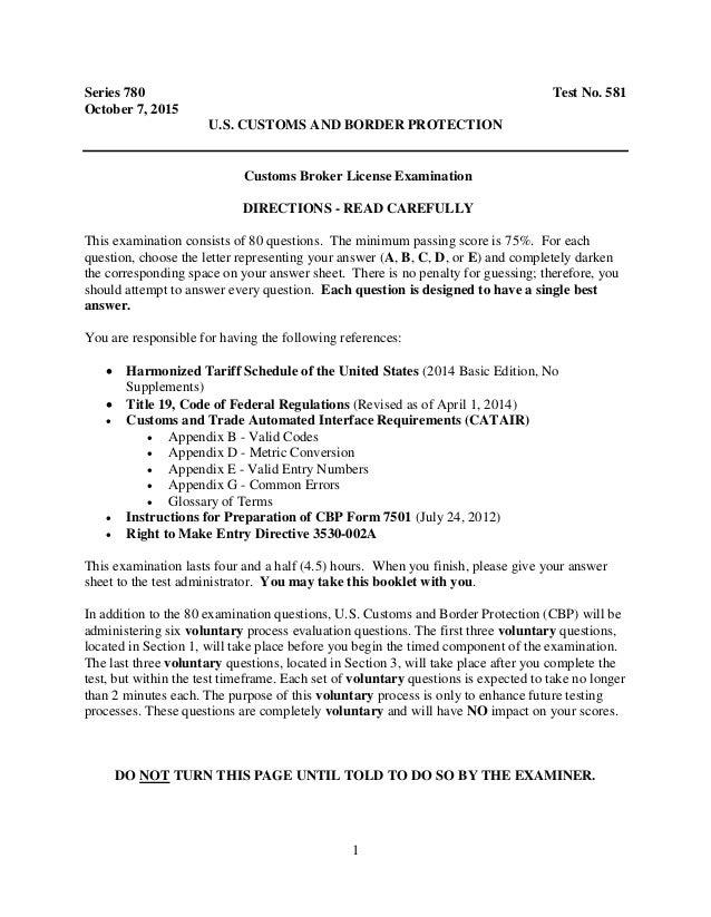 Option trading practice simulator free binary