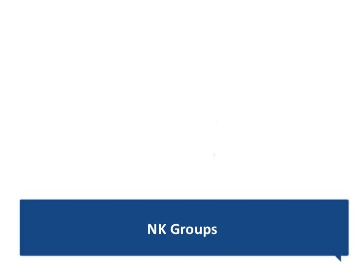 Groups on NK                Love photography                              Looking for                                     ...