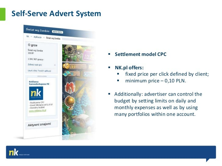 Co-operation with PKT.plNK.pl delivers new social media solutions forSME of the pkt.pl customer portfolio: Mechanism of n...
