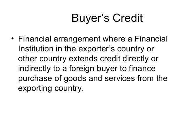Self-liquidating trade letters of credit