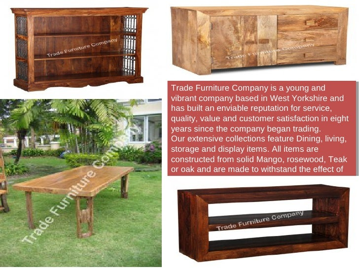 Unique Teak Living Room Furniture Image Collection - Living Room ...