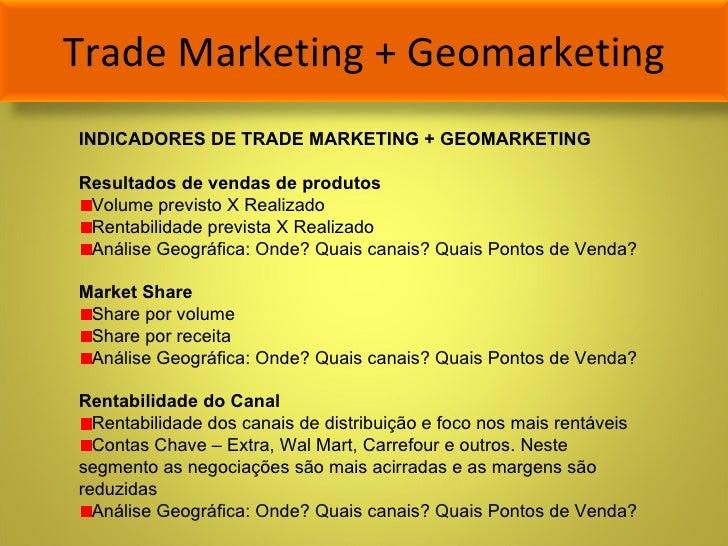 Xe trade