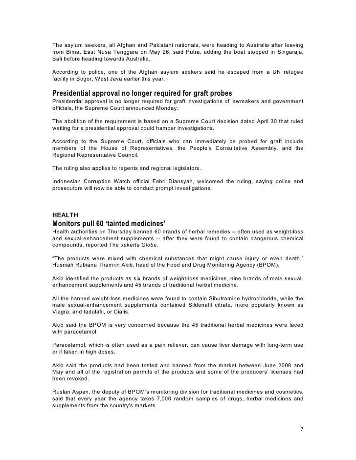 trade investment news 8th june 2009 ministry for economic affairs