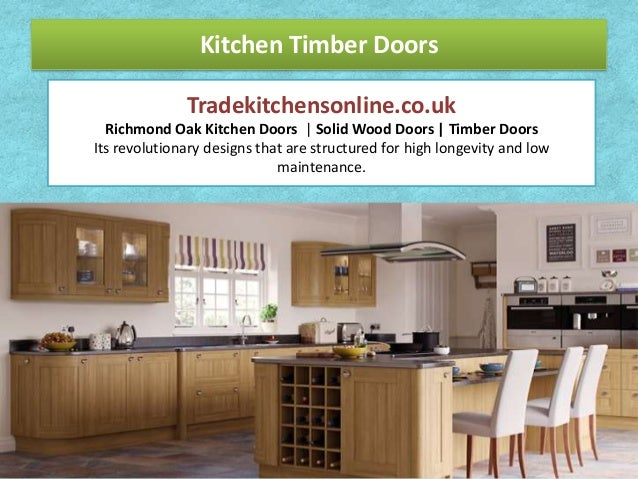 uk 39 s no 1 kitchen hardware