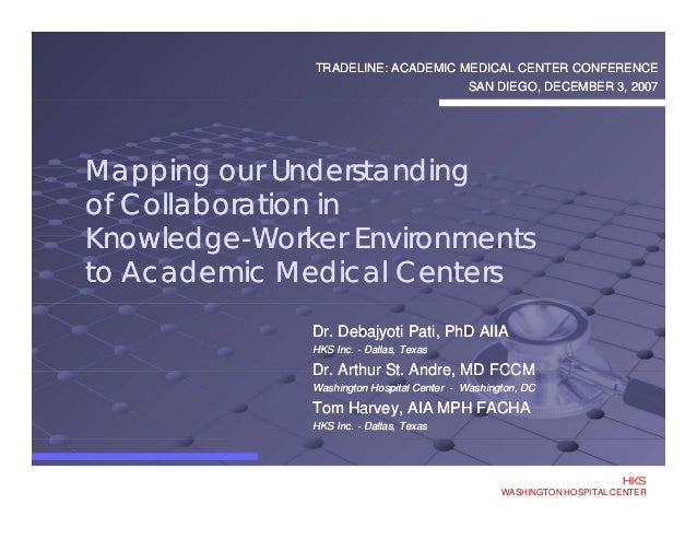 TRADELINE: ACADEMIC MEDICAL CENTER CONFERENCETRADELINE: ACADEMIC MEDICAL CENTER CONFERENCE SAN DIEGO, DECEMBER 3, 2007SAN ...