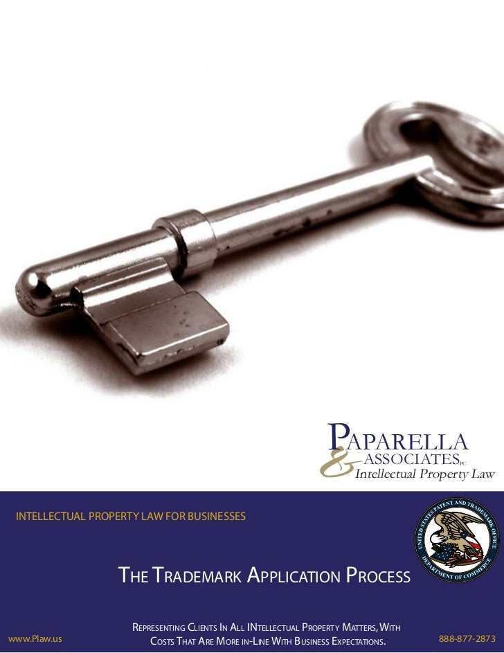 PAPARELLA                                                                &          ASSOCIATES       PC                   ...