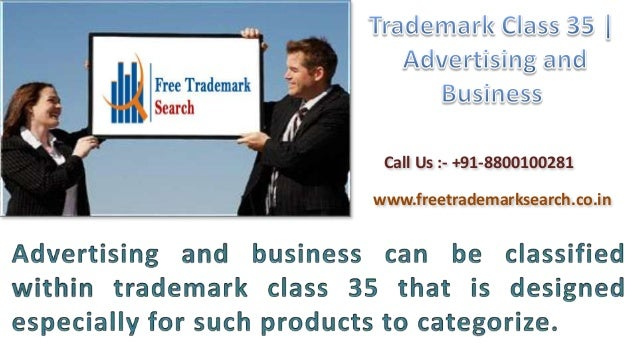 Call Us :- +91-8800100281 www.freetrademarksearch.co.in