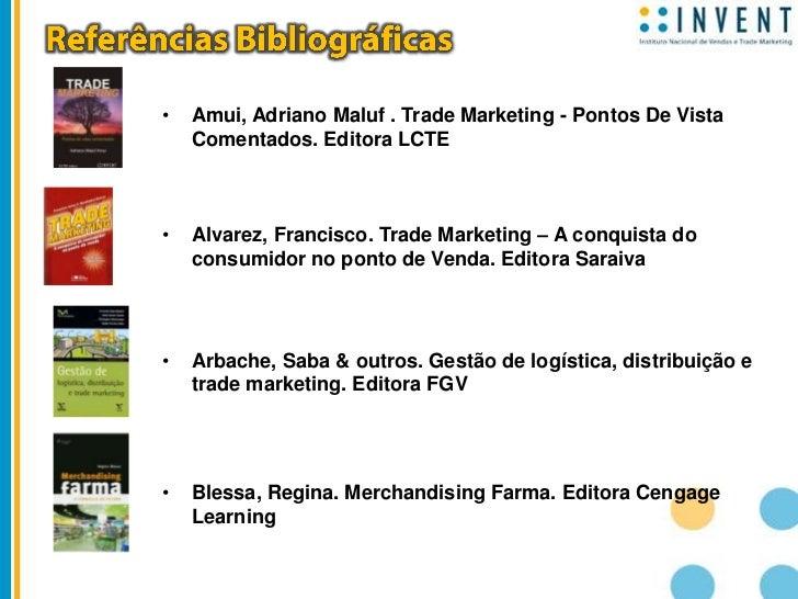 trade marketing joan domenech castillo pdf