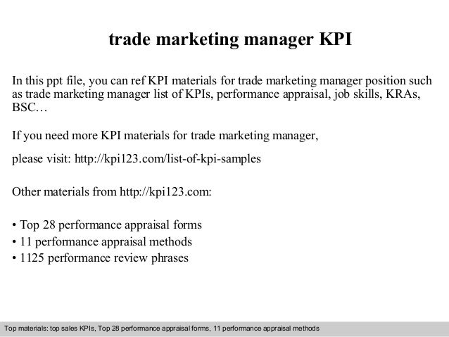 TradeMarketingManagerKpiJpgCb