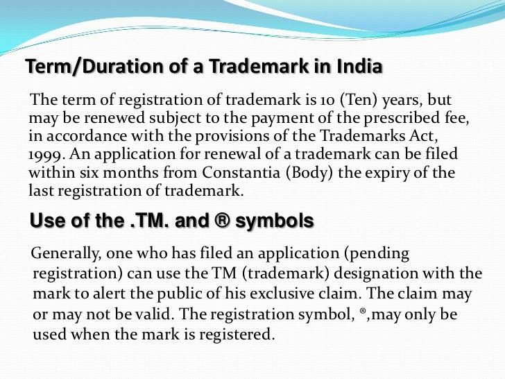 Registration Trademark Symbol Vatozozdevelopment
