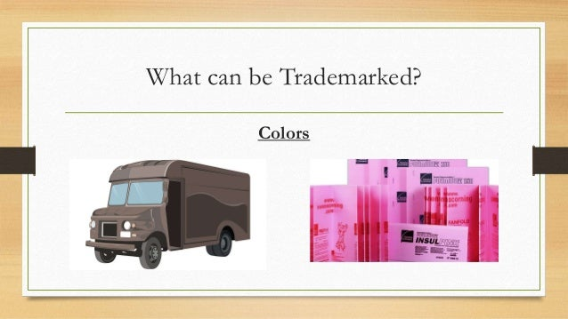 Trademarks 101 How To Protect Your Brand