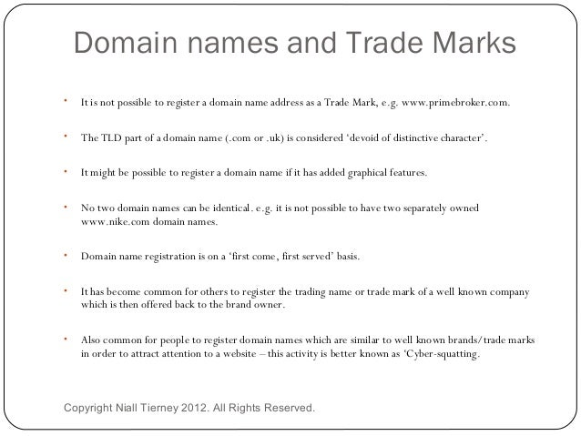 Binary options trading types key components terms pdf