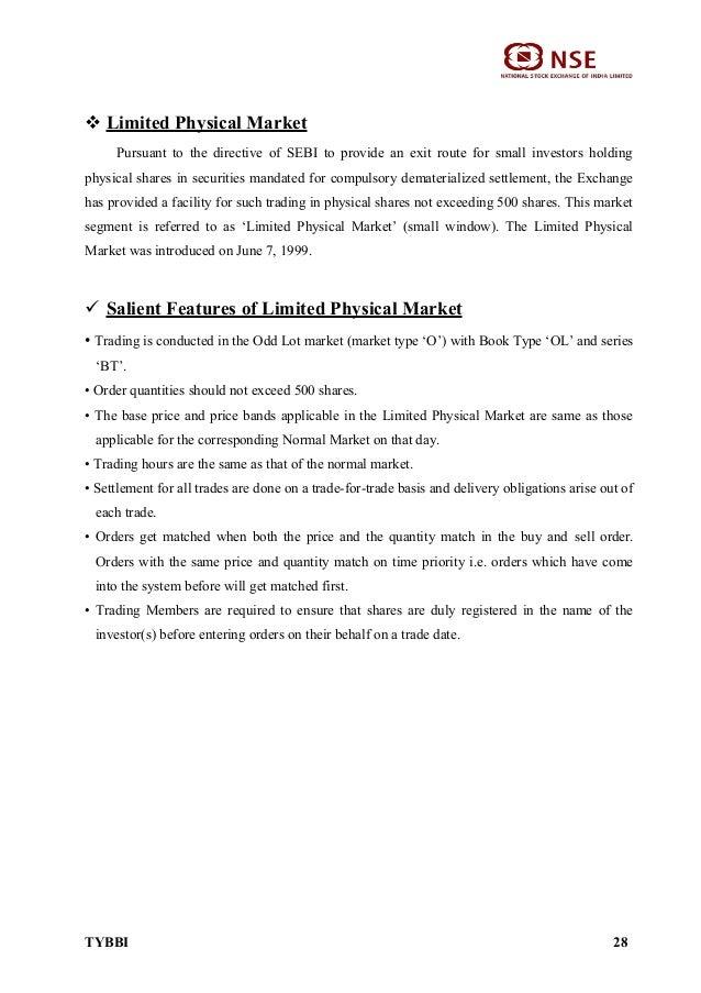 Best share broker in india 2012