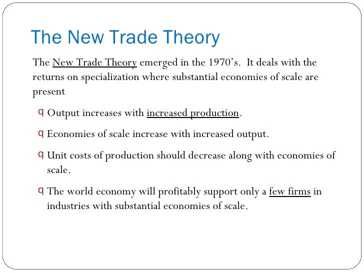 new trade theory is a myth It's the beauty myth,  new york, ny 10007, providing information about the products of harpercollins and its affiliates by submitting your email address,.