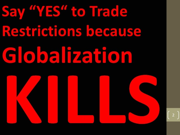 """3 what are the pros and cons of free trade and globalization of production America's oldest free trade agreement (fta) will celebrate its 30th anniversary   exporters are often at a disadvantage in key foreign markets  globe today,3 but,  as noted, the united states has ftas with just 20 countries  4 gary clyde  hufbauer and paul le grieco, """"the payoff from globalization,."""