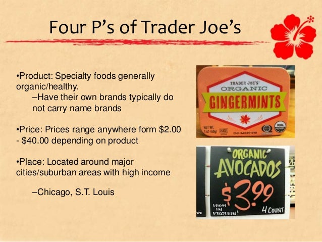trader joes in orlando