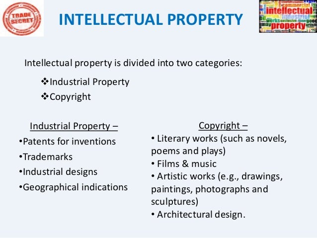 ipr as constitutional right A manual on intellectual property rights (ipr) entrepreneurship development and ipr unit birla institute of technology .