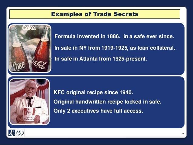 Get forex trading signals dubai