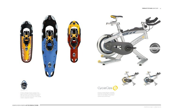 marketing case study burton snowboards This caused the burton's company has faced a tough marketing process to retain their snowboards in the market they have to figure out something that can satisfy their customers they have to study the market and also the needs of customers today.
