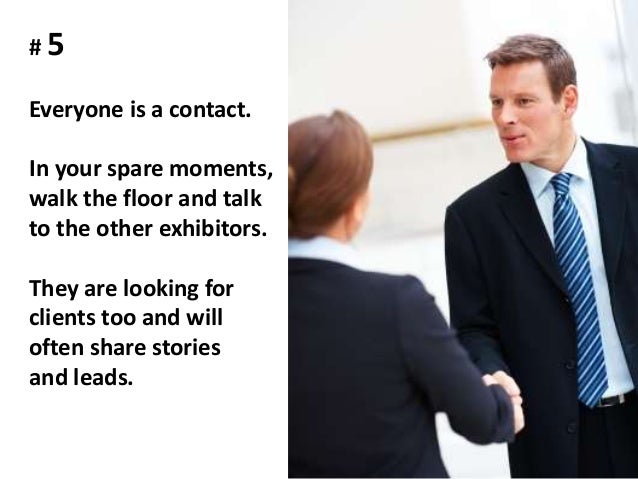 Trade Show Booth Etiquette : Trade show etiquette confessions of a self proclaimed suitcaser pym