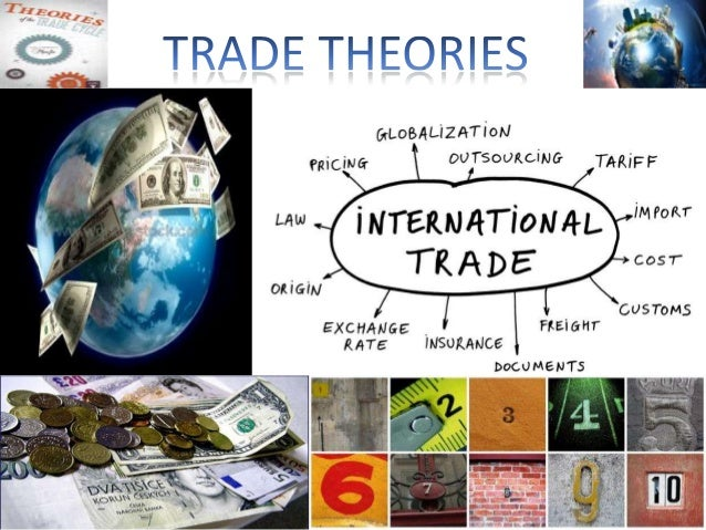 PRESENTED BY Aditya Suresh – 186 Akash Gupta – 188 Alankar Das - 190 Trade Theory-Global Business Management 2