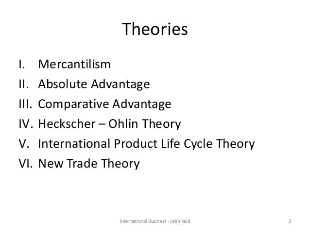 limitations of international trade theories The demerits of classical theory result from three main facts, viz: iii the restrictive nature of the assumptions made by the theory, such as absence of trading costs and non-price competition, etc let us have a brief look at these limitations it is because labour theory itself is based upon .