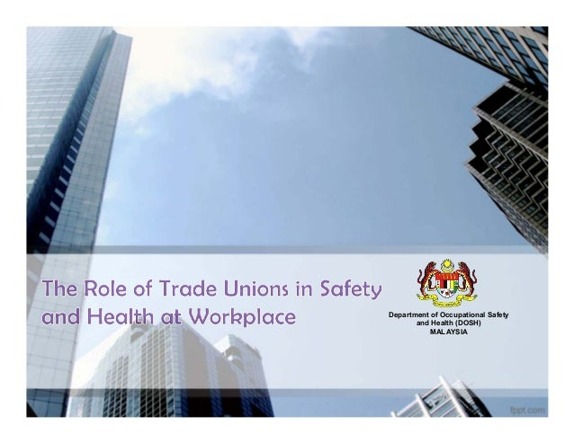 what are trade unions for essay Introduction the trade union, through its leadership, bargains with the employer on behalf of union members and negotiates with employers this may include the negotiation of wages, work rules, complaint procedures, rules governing hiring, firing and promotion of workers, benefits, workplace safety and policies.