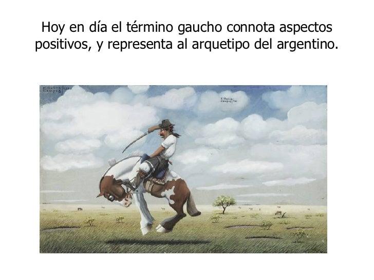 Tradición Argentina 5