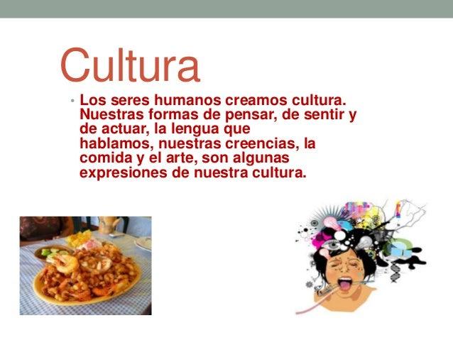 Tradiciones y costumbres for Definicion de gastronomia pdf