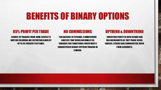 Trading binary options in canada psv eindhoven vs wolfsburg betting tips