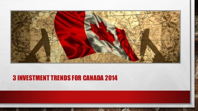 Online options trading canada