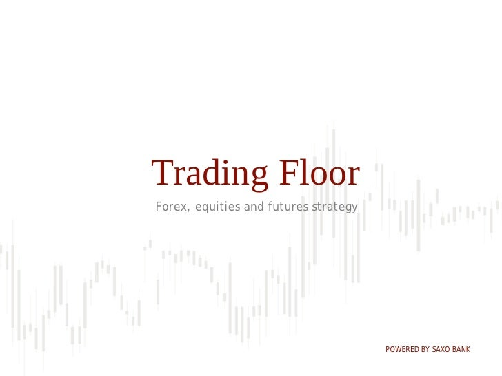 Trading Floor                               Forex, equities and futures strategy                                          ...