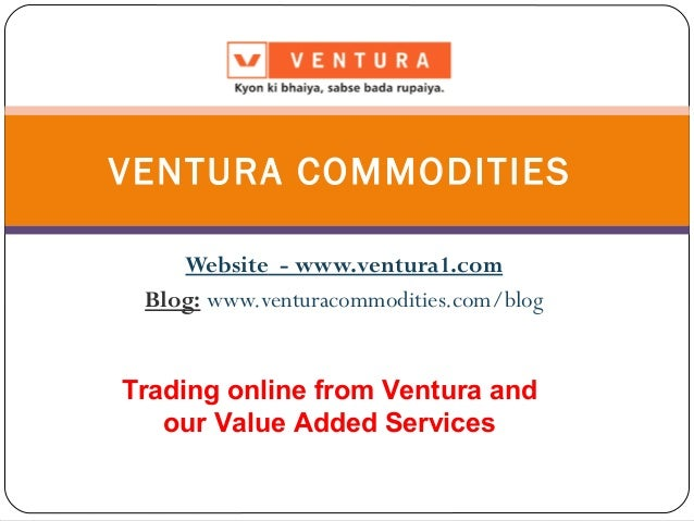 Trading stock futures