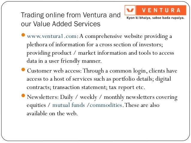 Strategi terbaik untuk perdagangan saham intraday di india