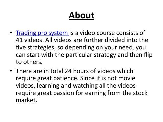 Gold options trading platforms free