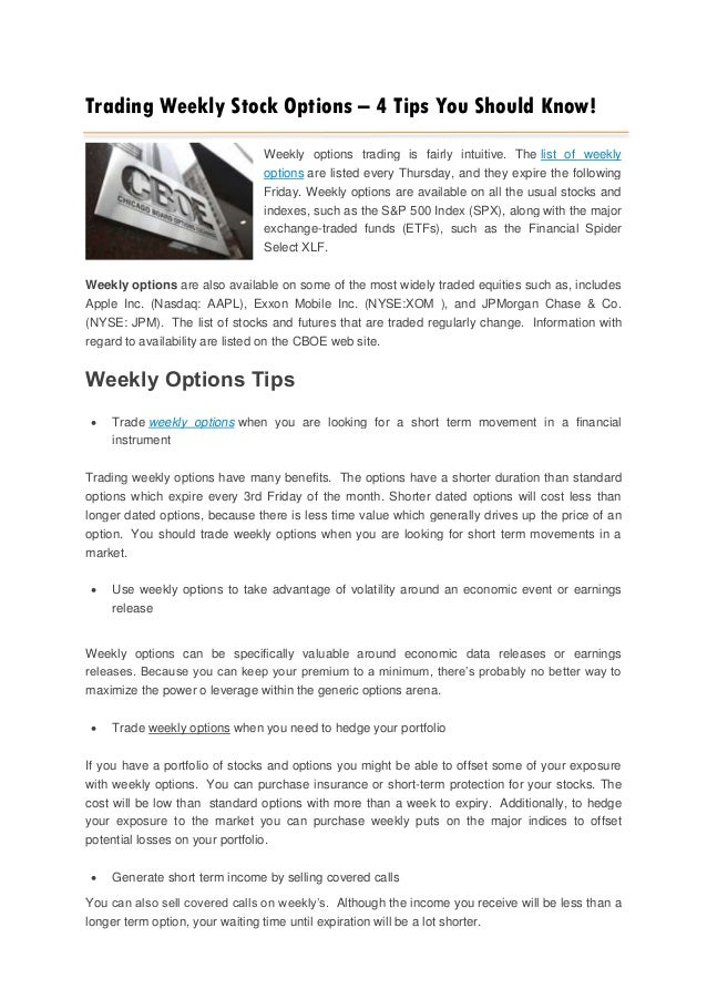 Indicator to trade binary options for beginners pdf